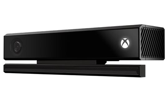 Microsoft nos enseña la versión 2.0 de su Kinect para Windows