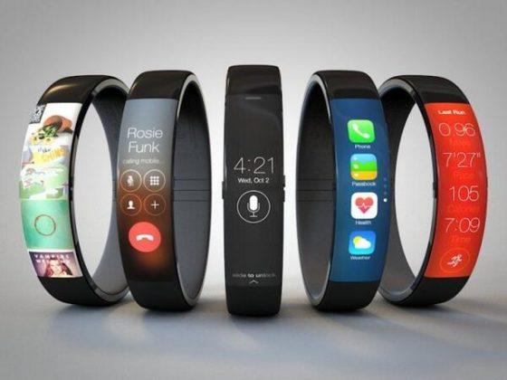 Tecnología aplicada a la salud.