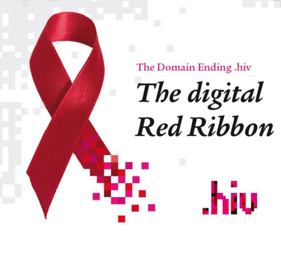 .HIV Un nuevo domino para la lucha contra el sida.