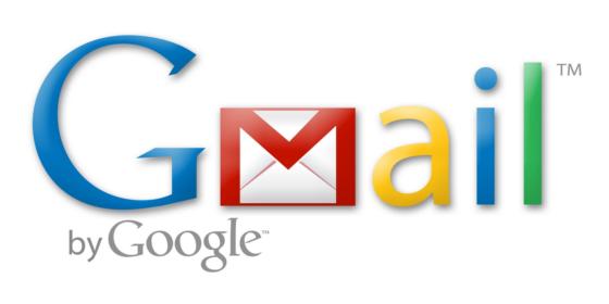 Rastrea tus correos electrónicos.