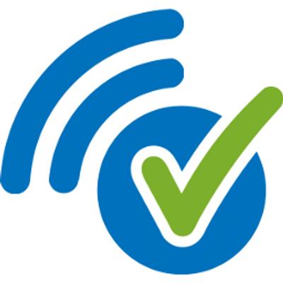 ¿Quieres saber la velocidad Wifi de un hotel?