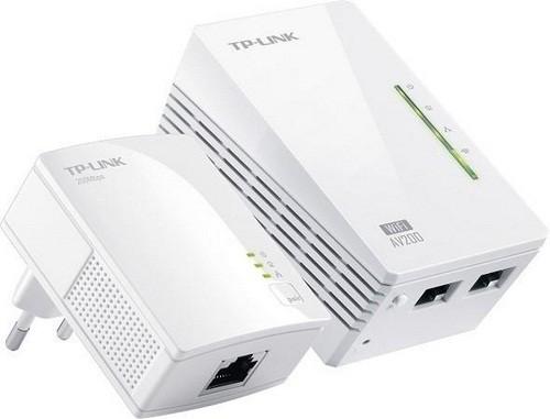 ¿Qué es un PLC WIFI?