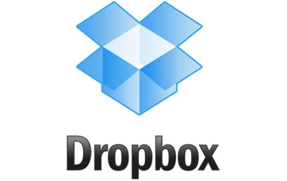 Si usas Dropbox, cambia tu contraseña.