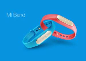 Mi-Band-Xiaomi