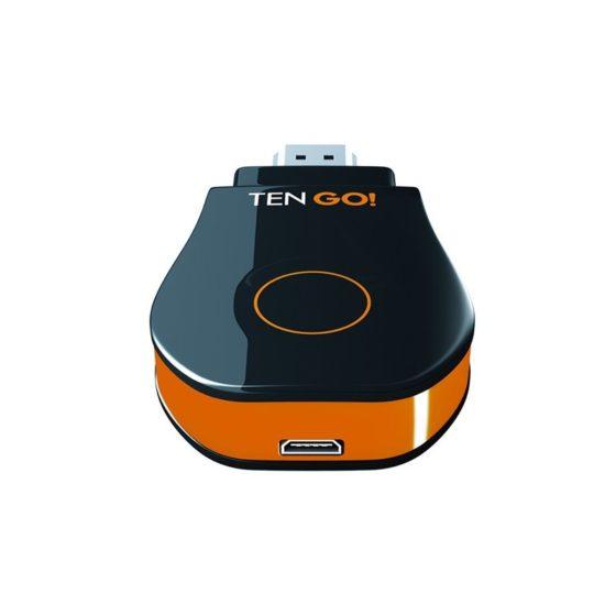 TenGo GoCast Mirroring HDMI