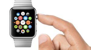 650_1000_apple-watch-home