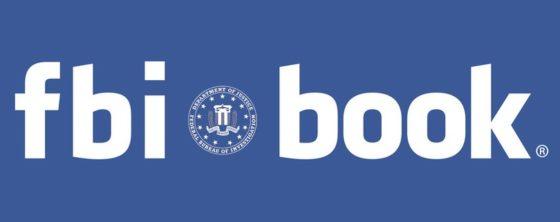 Miles de usuarios demandan a Facebook