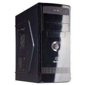 Hiditec Karma PSU500: Caja para PC