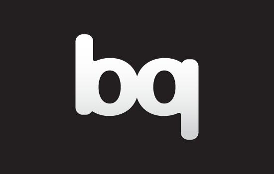 BQ Aquaris, un smartphone español sobresaliente.
