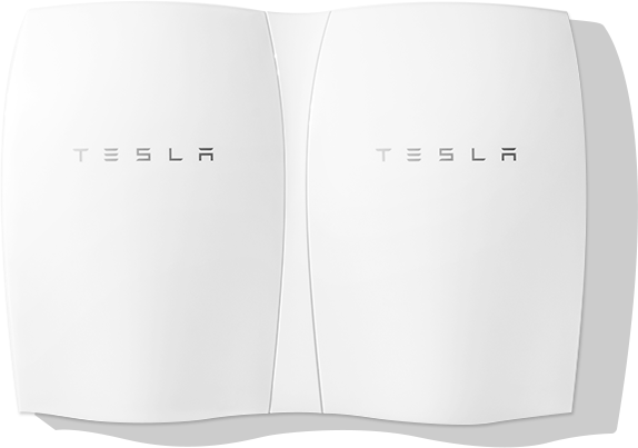 Tesla Powerwall Battery