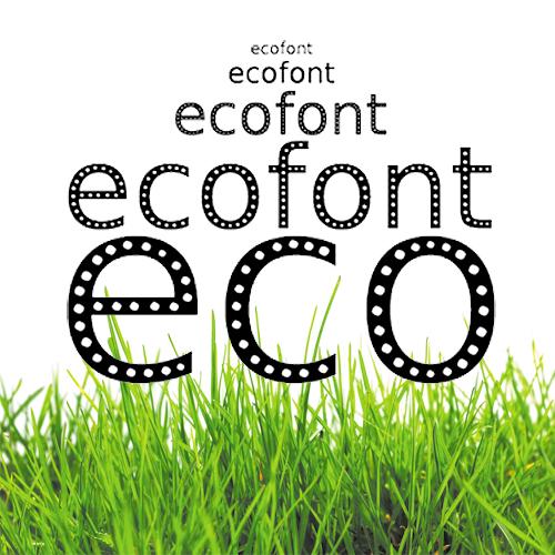 ecofont-main1