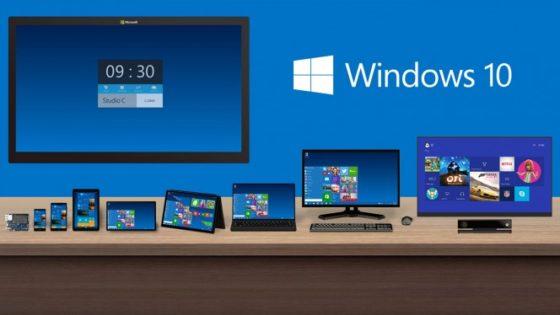 Cómo instalar Windows 10, te lo explicamos (paso a paso)