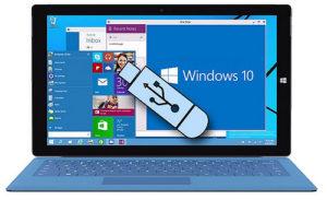 windows 10 copia seguridad