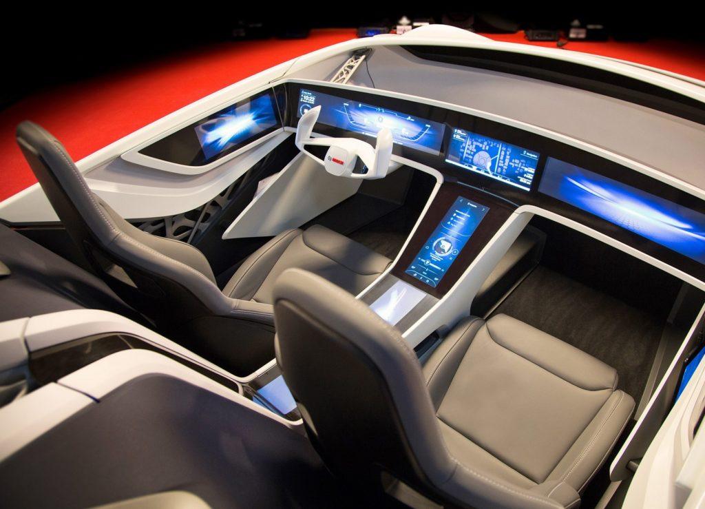 Foto: carscoops.com