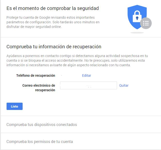 Google Verification 1