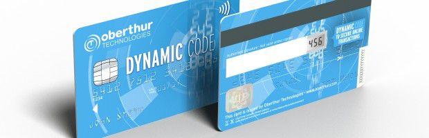 PA_DCVV_Card_091014-620x200