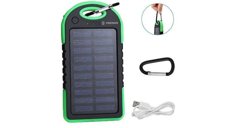 solar-charger-yokkao-w782 (1)