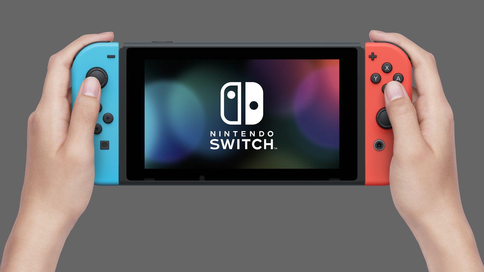 NintendoSwitch_hardware_Console_05.0