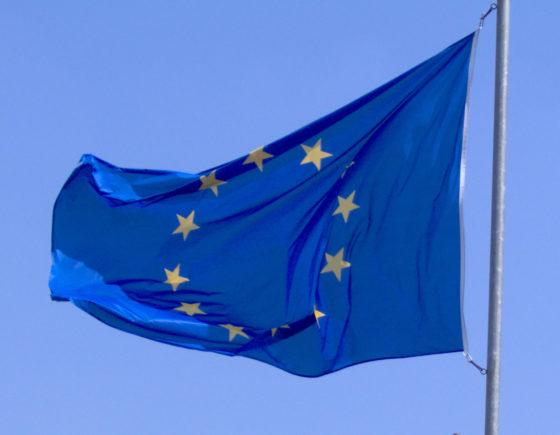 El fin del roaming en la UE