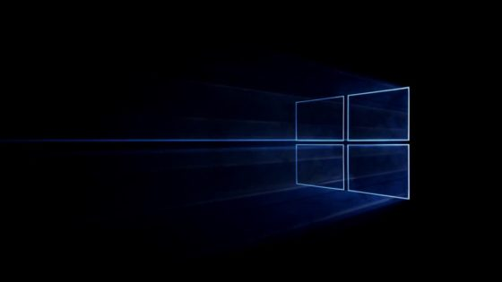 Project NEON: La evolución gráfica de Windows 10