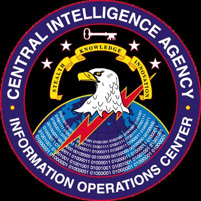 Wikileaks desvela el arsenal de ciberespionaje de la CIA