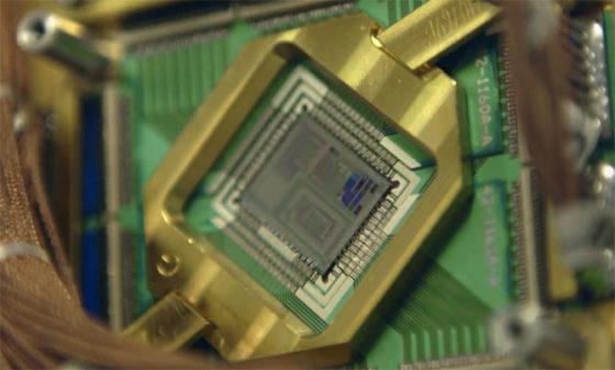 Google le quiere dar una vuelta de tuerca a la Inteligencia Artificial