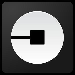 Uber-marca