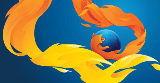 Firefox también dice adiós a Flash con su nueva actualización.