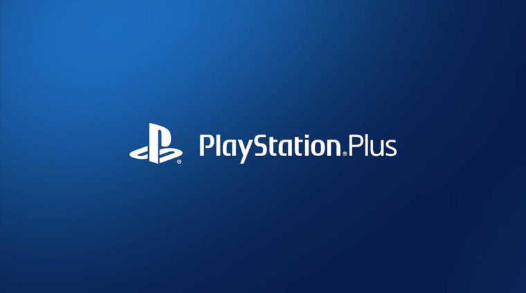 JUEGOS GRATIS DE ENERO 2018 EN PLAYSTATION PLUS: PS4, PS VITA Y PS3.